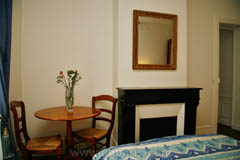 Ah Paris vacation apartment 108 - chambre_3