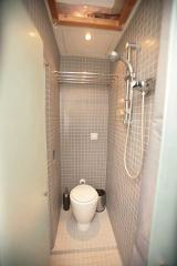 Ah Paris vacation apartment 138 - sdb
