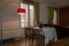 Ah Paris vacation apartment 145 - sam2