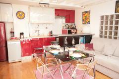 Ah Paris vacation apartment 176 - sam2