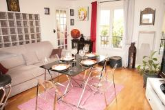 Ah Paris vacation apartment 176 - sam