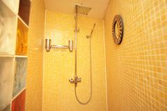 Ah Paris vacation apartment 176 - sdb2