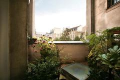 Ah Paris vacation apartment 176 - vue2