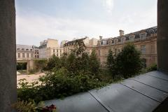 Ah Paris vacation apartment 176 - vue