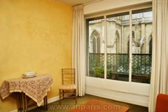 Ah Paris vacation apartment 230 - chambre2_2