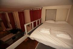 Ah Paris vacation apartment 232 - chambre_2