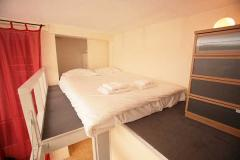 Ah Paris vacation apartment 232 - chambre