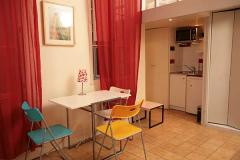 Ah Paris vacation apartment 232 - sam