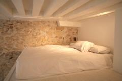 Ah Paris vacation apartment 247 - chambre2