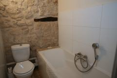 Ah Paris vacation apartment 247 - sdb2