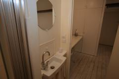 Ah Paris vacation apartment 247 - sdb4