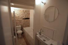 Ah Paris vacation apartment 247 - sdb