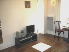 Ah Paris vacation apartment 272 - salon5