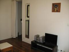 Ah Paris vacation apartment 272 - salon6