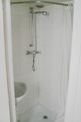 Ah Paris vacation apartment 326 - sdb2