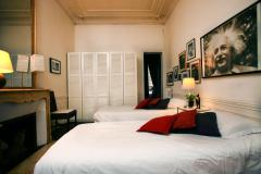 Ah Paris vacation apartment 338 - chambre2_3