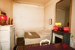 Ah Paris vacation apartment 338 - chambre3