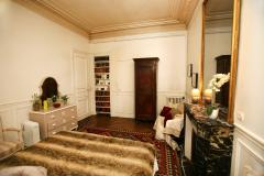 Ah Paris vacation apartment 338 - chambre_3