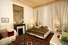 Ah Paris vacation apartment 338 - chambre_5