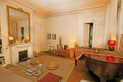 Ah Paris vacation apartment 338 - salon5