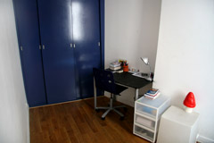 Ah Paris vacation apartment 72 - chambre2_2