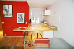 Ah Paris vacation apartment 77 - sam3