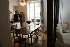 Ah Paris vacation apartment 80 - sam