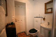 Ah Paris vacation apartment 80 - sdb3