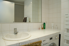 Ah Paris vacation apartment 84 - sdb