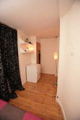 Ah Paris vacation apartment 88 - chambre2_2