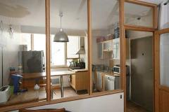 Ah Paris vacation apartment 88 - cuisine4