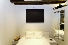 Ah Paris vacation apartment 91 - chambre2