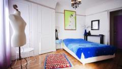 Ah Paris vacation apartment 93 - chambre3_2